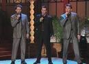 Jenseits Von Eden (Show-Palast 10.01.1999) (VOD)/Die Jungen Tenöre