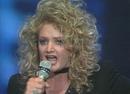 Stay (Deutscher Schallplattenpreis 31.03.1994) (VOD)/Bonnie Tyler