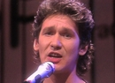 Einsamkeit (ZDF Hitparade 20.10.1984) (VOD)/Geier Sturzflug