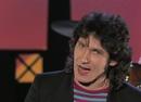 Bruttosozialprodukt (ZDF Menschen 7.1.1984) (VOD)/Geier Sturzflug