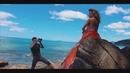 Vai Voltar (Behind the Scenes) (Videoclipe) feat.Max B.O./Nikki
