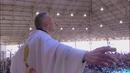 Coração Agradecido (Oração Cap. 9) (Videoclipe)/Padre Marcelo Rossi