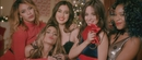 All I Want for Christmas Is You/Fifth Harmony