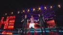 Suíte 14 (Vídeo Ao Vivo) feat.Mc Guimê/Henrique & Diego