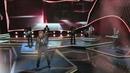 Solange ich am Himmel... (Willkommen bei Carmen Nebel 17.11.2012) (VOD)/Nik P.