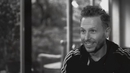 Verte Nacer (Documental)/Noel Schajris