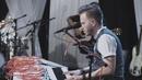 Otra Vez (Sony Sessions [Live])/Noel Schajris