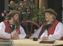 Weil wir Freunde sind  (Official Video) (VOD)/Die Wildecker Herzbuben