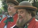 Dann schmeckt die Mass doppelt so gut (Official Video) (VOD)/Die Wildecker Herzbuben