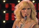 Fashion Pack (Starparade 14.6.1979) (VOD)/Amanda Lear