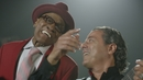 Me and Mrs Jones (Clip officiel)/Chico & The Gypsies with Billy Paul