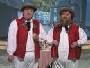 Mein Frauchen (ZDF Volkstuemliche Hitparade, 6.8.1992) (VOD)/Die Wildecker Herzbuben