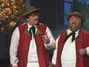 Das tut gut (ZDF Volkstuemliche Hitparade, 19.11.1992) (VOD)/Die Wildecker Herzbuben