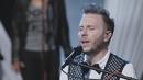 Cuando Amas a Alguien (Sony Sessions [Live])/Noel Schajris