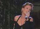 Dornroeschen ist aufgewacht (Musik liegt in der Luft 10.08.1996) (VOD)/Michelle
