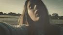 Wings/Evaluna Montaner
