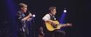 Look At Us Now (Live)/Vaya Con Dios