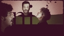 Alzo le mani (Videoclip)/Fabi Silvestri Gazzè
