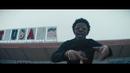 Mamacita( feat.Rich Homie Quan & Young Thug)/Travis Scott