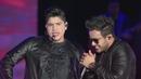 Desapega (Vídeo ao Vivo)/Henrique & Diego