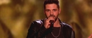 Something I Need (Official Video)/Ben Haenow