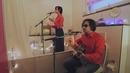 Shine Shine Shine (Acoustic Video)/Mrs. Greenbird