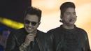 Vida Mais ou Menos (Vídeo ao Vivo)/Henrique & Diego