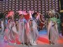 Brown Girl In The Ring (Starparade 02.11.1978) (VOD)/Boney M.