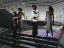 Belfast (ZDF Von uns fuer Sie 12.01.1978) (VOD)/Boney M.