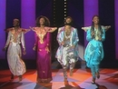 I See A Boat On The River (ZDF Wir bleiben in Stimmung 27.02.1981) (VOD)/Boney M.