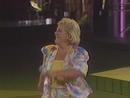 'n Sechser im Lotto (Ein Kessel Buntes 10.08.1991) (VOD)/Helga Hahnemann