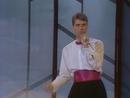 Lady Cool (Ein Kessel Buntes 29.10.1988) (VOD)/Arnulf Wenning