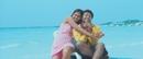 "Naan Aalana Thamarai (From ""Siddu + 2 First Attempt"")/Dharan Kumar"