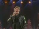 Looking For Freedom (Ein Kessel Buntes 22.12.1990) (VOD)/David Hasselhoff