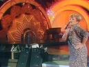 Dicke da (Ein Kessel Buntes 25.12.1983) (VOD)/Helga Hahnemann