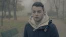 The Reason Why (Videoclip)/Lorenzo Fragola