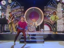 TV-Show (Ein Kessel Buntes) (VOD)/Puhdys