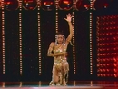 One Way Ticket (Ein Kessel Buntes 10.11.1979) (VOD)/Precious Wilson