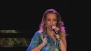Desmargaritando el Corazón (En Vivo [Video Oficial])/Fey