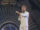 Oh No No (Ein Kessel Buntes 25.12.1983) (VOD)/Bernie Paul