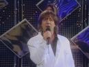 Der blaue Planet (Ein Kessel Buntes 03.11.1984) (VOD)/Karat