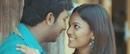 "Poove Poove (From ""Siddu + 2 First Attempt"")/Dharan Kumar"