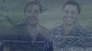 No Te Vayas (Versión Norteño Banda) feat.Julion Alvarez y Su Norteño Banda/Ricardo Montaner