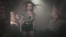 Biegne (Official HD Video)/Trzynasta w Samo Poludnie