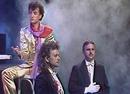 Wetten, du willst (Stop! Rock 28.07.1986) (VOD)/Pankow
