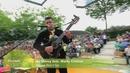 Please Don't Go (ZDF-Fernsehgarten 01.06.2014) (VOD)/No Mercy