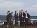 Komm doch mit (Stop! Rock 20.07.1987) (VOD)/Amor & die Kids