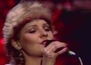 Der Einlasser (Stop! Rock 27.06.1983) (VOD)/Anett Navall