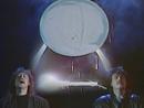 Kleiner Planet (Stop! Rock 29.05.1989) (VOD)/Puhdys