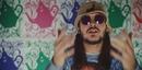 Flipperi feat.Mäkki,Tommy Cash/Adi L Hasla